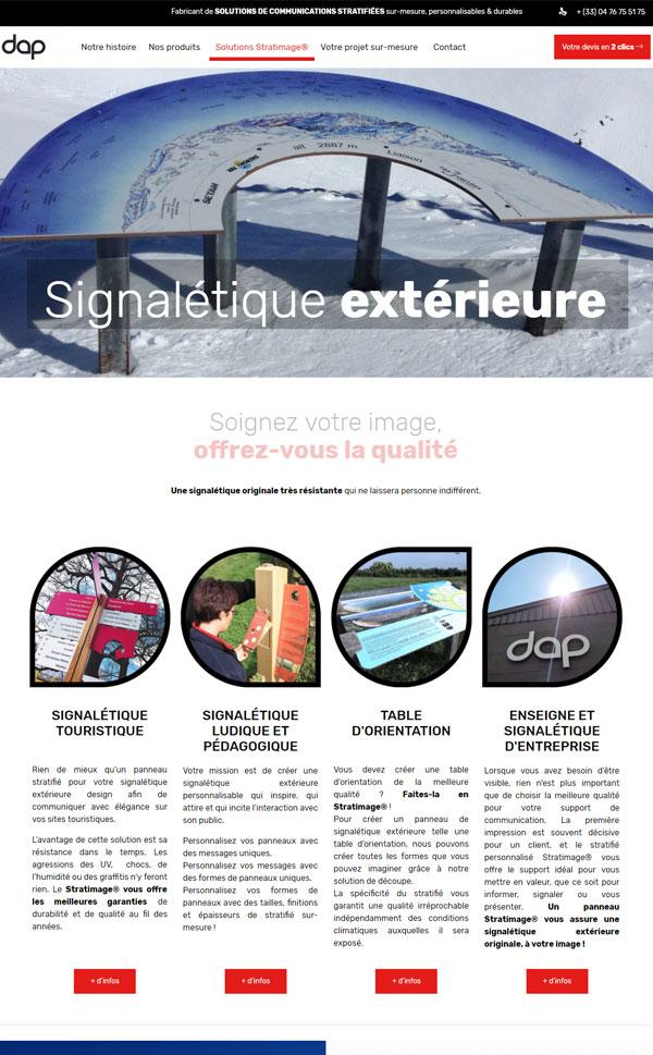 DAP-page1