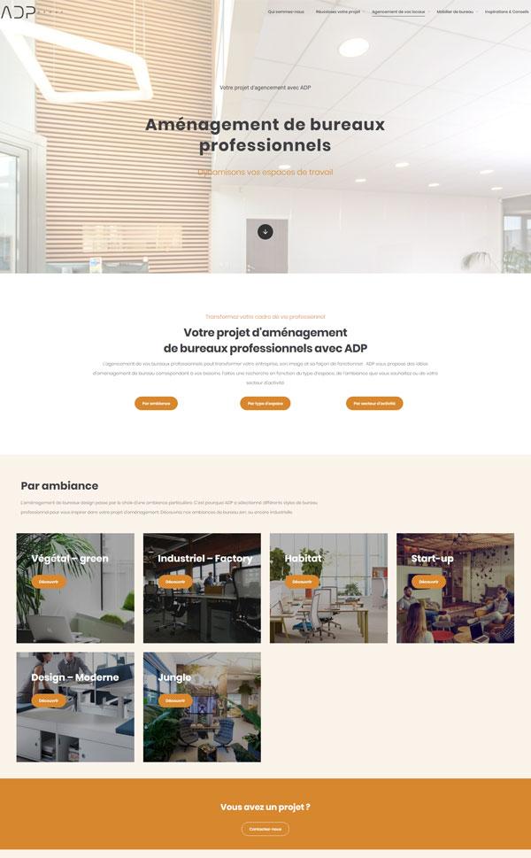 ADP-page-web-1