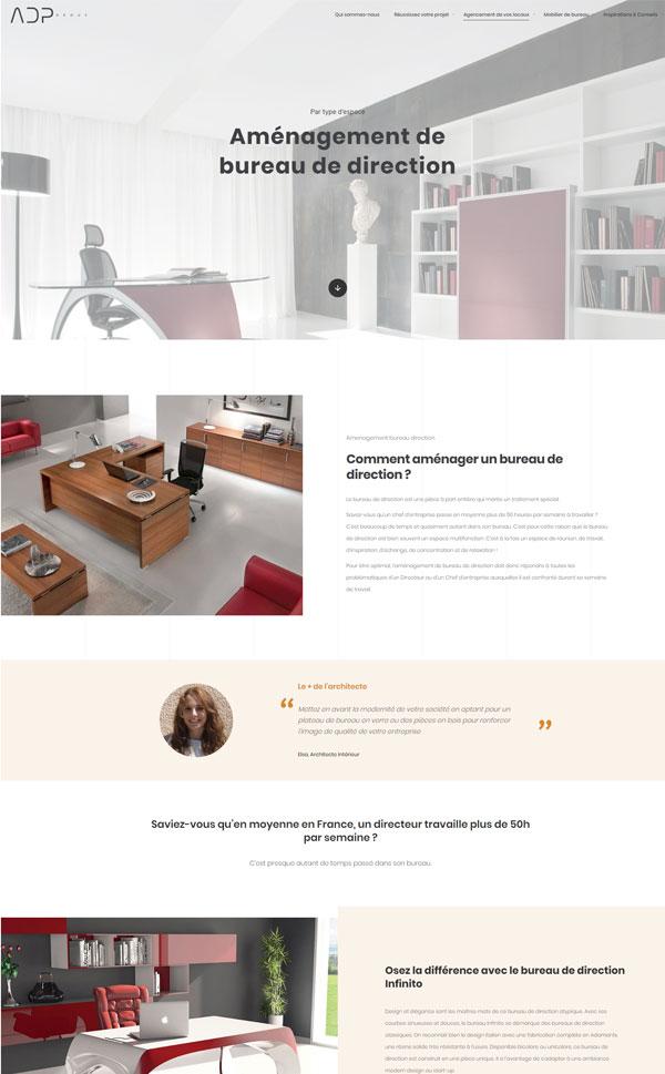 ADP-page-web-2