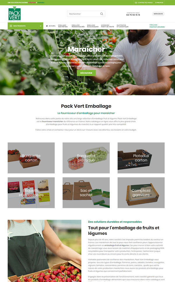 PACKVERT-page-web-2